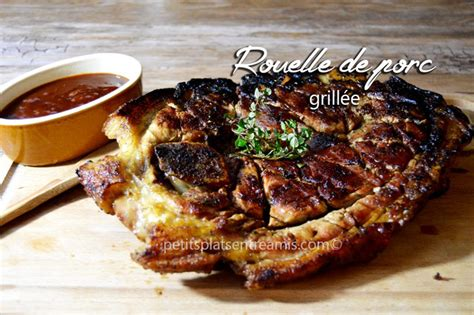 comment cuisiner la rouelle de porc cuisiner rouelle de porc 28 images recette rouelle de