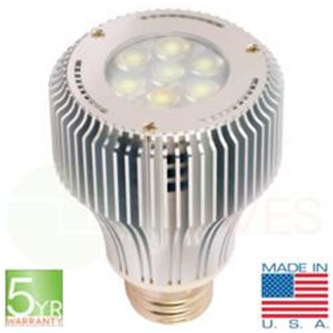 usa made led spot light bulb features new chip low price