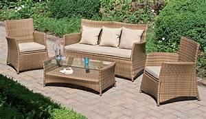 Lounge Set Garten : fehler ~ Yasmunasinghe.com Haus und Dekorationen