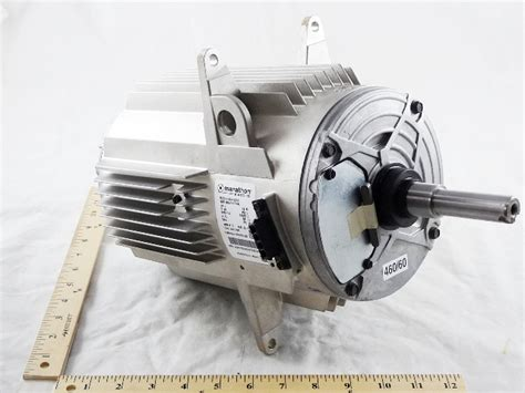 carrier condenser fan motor 00ppg000007202a carrier condenser fan motor usi indy inc