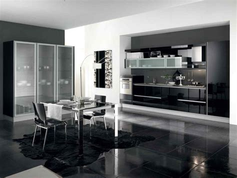 Contemporary Kitchen Furniture by Modern Kitchen Furniture 618 Decoration Ideas