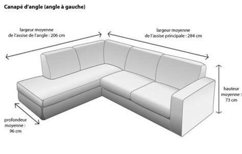 canapé d angle cuir conforama photos canapé d 39 angle