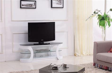 cuisine meuble tv parez les prix avec twenga meuble television pas cher meuble television ikea