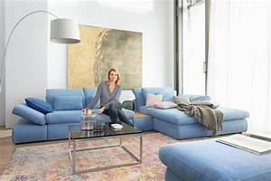 Mondo Möbel Garderobe : sofa und couch probesitzen mondo jetzt entdecken ~ A.2002-acura-tl-radio.info Haus und Dekorationen