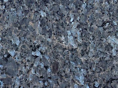 dining room table decorating ideas blue granite countertops kitchen black pearl granite