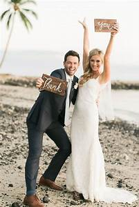 Best 25 weddings ideas on pinterest wedding stuff for How to take wedding pictures
