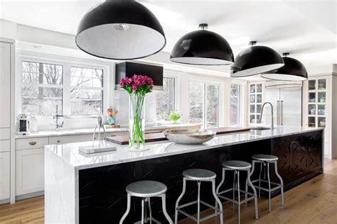 60 modern kitchen design ideas photos