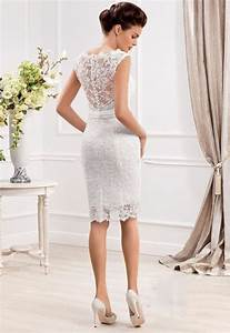 les 25 meilleures idees concernant robes de mariee courtes With robes elegantes mariage