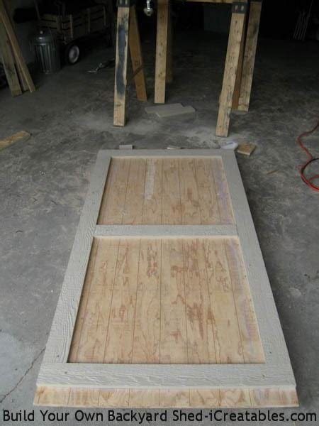 exterior sliding barn doors for sale lean to shed plans easy to build diy shed designs