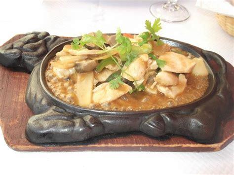 plaque chauffante cuisine poulet sur plaque chauffante 8 50 picture of la