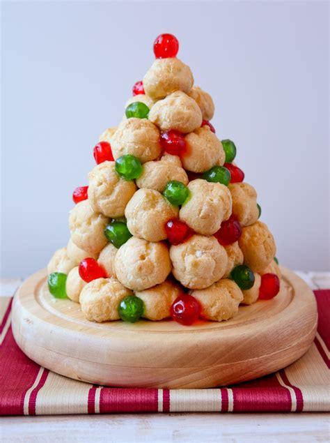 christmas countdown day 18 christmas tree treats b