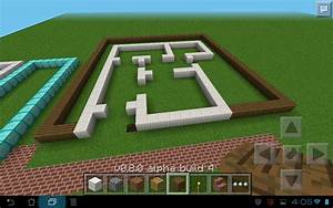 Ides De Cool Houses To Build In Minecraft Pe Galerie Dimages