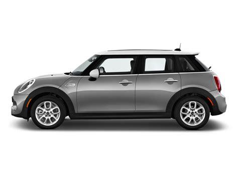mini cooper specifications car specs auto