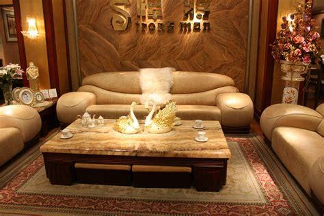 royal  living room home decorations buy gemstones