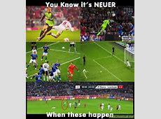Goalkeeper , defender , midfielder , striker He is super