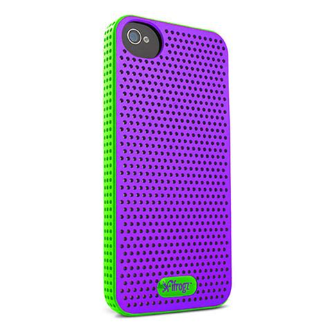protective iphone 5s cases ifrogz protective for iphone 5 5s