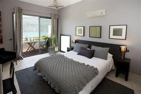 les chambres d photos belles chambres en savoie mont blanc savoie