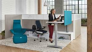 Steelcase Office Chairs Puter Desk Cool Leap Computer
