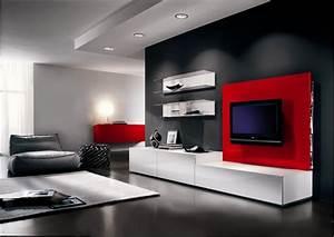 meubles design italiens sur paris et sa region With meuble italien design