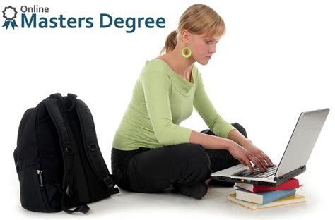 Accredited Online Masters Degree Programs  Overview. Gel Memory Foam Reviews Home Owners Insurance. Ios App Development Jobs Becoming A Therapist. Centerville Auto Repair Easy Web File Sharing. Knight Vision West Allis Cardinal Stritch Mba. New York Teachers Retirement System. The Best Travel Insurance Companies. J P Morgan Retirement Plan Services. Web Designing For Beginners Zap Tv Listings