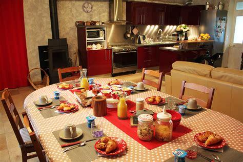 chambre et table d hote beaune bienvenue à la maison beaunel la maison beaune