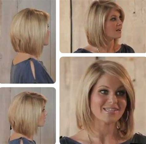 15 simple hairstyles for short hair short hairstyles