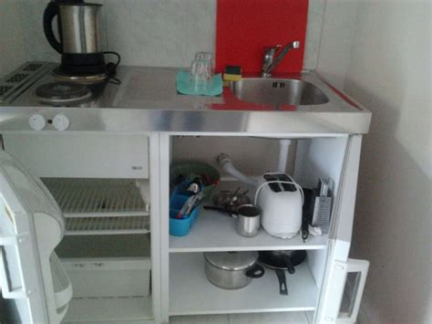 portable kitchen cabinets for small apartments portable kitchen cabinets for small apartments kitchen kitchen best portable kitchen cabinets