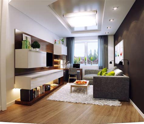 Wohnideen Kleines Wohnzimmer by Kleines Wohnzimmer Einrichten 70 Frische Wohnideen