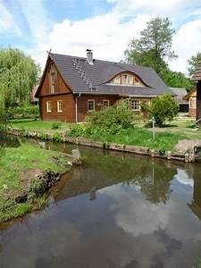 Haus Im Wasser : haus anno 1750 5 sterne im idyllischen lehde direkt am wasser fewo direkt ~ Watch28wear.com Haus und Dekorationen