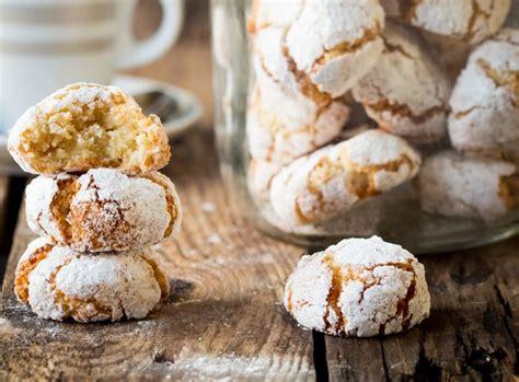 les 25 meilleures id 233 es concernant biscuits de no 235 l
