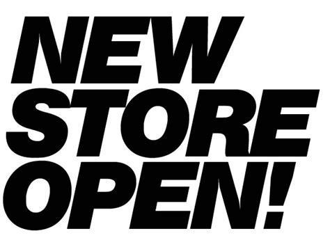 Bán Bridal Boutique To Open In Arthurs Quay Shopping