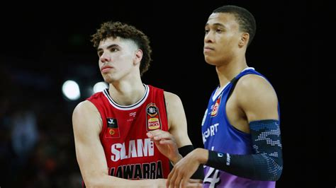 NBA mock drafts 2020: Compare ESPN, other experts on ...