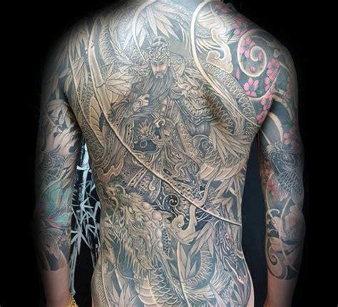 dragon  tattoo designs  men breath  power