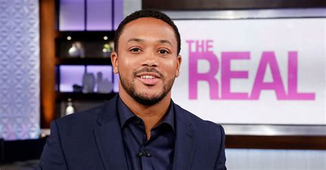 Romeo Miller | TheReal.com