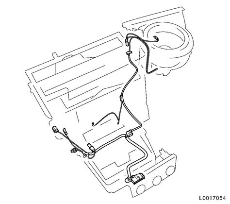vauxhall workshop manuals astra h n electrical html