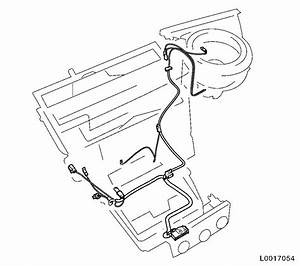 Search Results Vauxhall Workshop Manuals Astra H N