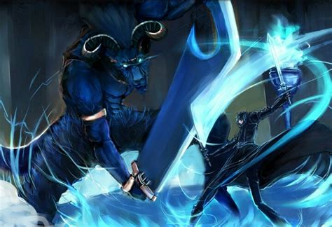 anime most epic scene day 19 most epic scene ever kirito vs gleam eyes from