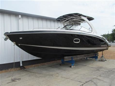 28 Foot Chaparral Boats For Sale by 2016 Chaparral 277 28 Foot Black 2016 Boat In Chesapeake