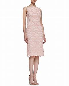 light pink lace dress MEMEs