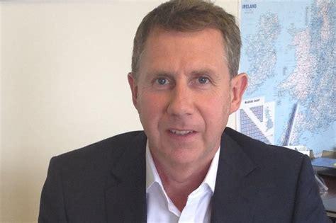 renew promotes scott   board