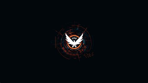 faction wallpapers  p p thedivision