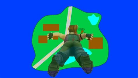 fortnite on scratch fortnite on scratch where to play it dbltap