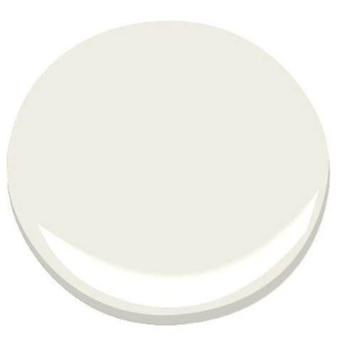 vanilla milkshake oc 59 paint benjamin vanilla