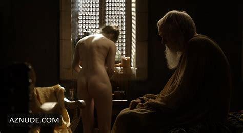 Esme Bianco Nude Aznude