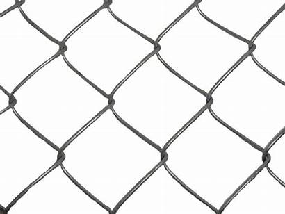 Chain Link Fence Sketch Fencing Paintingvalley Diy