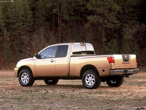 nissan tundra car my perfect nissan titan 3dtuning probably the best car