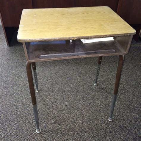 how much is a desk how much is an old desk worth desk design ideas