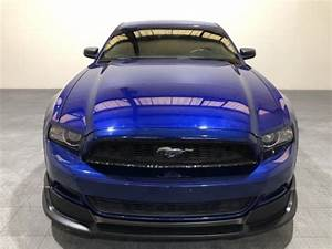 Used Ford Mustang For Sale | Houston Direct Auto