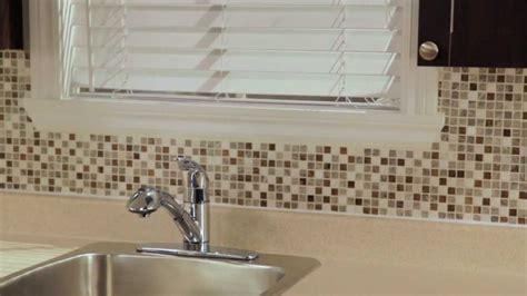 bain cuisine carrelage salle de bain avec mosaique cuisine credence