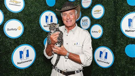 Jack Hanna diagnosed with dementia that has progressed ...